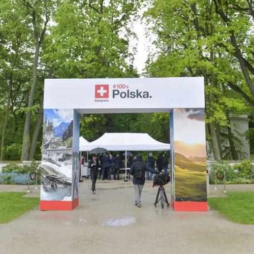 fot. Piętka Mieszko/AKPA